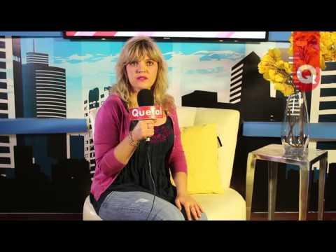 Estudio Q-Daniela Pizzuto-23 de Diciembre 2014 #Bienestar