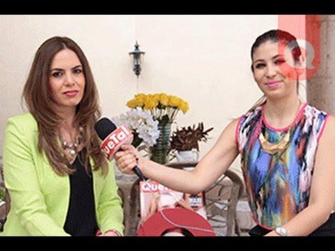Estudio Q – Daniela Doig – Lunas de Miel – 14 de Octubre 2014 #viajes