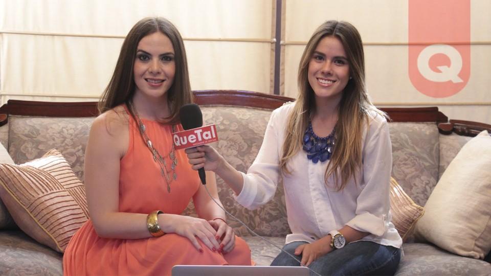 Estudio Q – Daniela Doig – San Miguel de Allende – 12 de Agosto 2014 #viajes