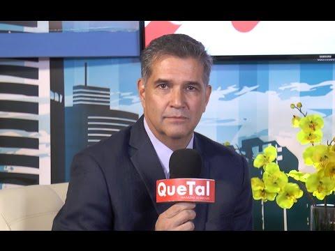 José Luis Leiva – Código infarto – 10 de Noviembre 2015#Bienestar