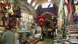 Viaje a Turquía – Gloria Martínez – 24 de noviembre 2015 #Viajes