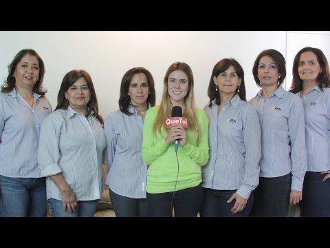Vifac – Cena por la vida – 10 de noviembre 2015 #PorAyudar