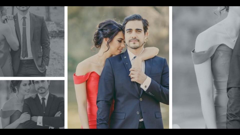 Making of – Marcela Díaz Infante y José Luis Villaseñor – #PORTADAS