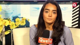 Marinéala Villasuso – El Retoño Villa ecuestre – 28 Marzo 2017 – #LOQUETEMUEVE.