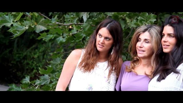Baby Shower para Fer Gómez de Herrera y Melissa Ruiz de Herrera – 9 Mayo 2017 – #SOCIALES