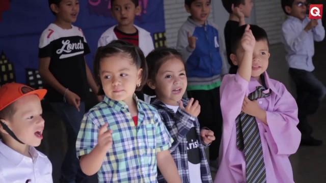 Día del padre en el Colegio Albertsons – 20 junio 2017 – #ESPECIAL