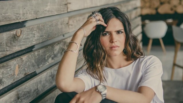 Making Of – Ana Paula de la Fuente Gómez – 06 Junio 2017 – #PORTADA