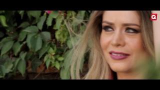 Making Of – Nathalie Sarquis Ortuño – 27 Junio 2017 – #PORTADA