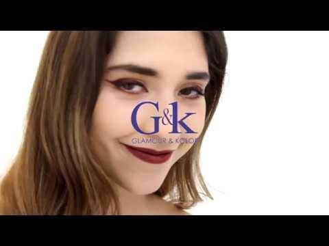 Matt Attack – G&K – 6 Junio 2017 – #BELLEZA