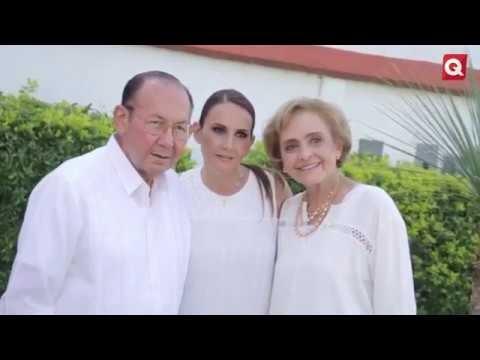 80`s de Rafael Villalobos – 18 Julio 2017 – #SOCIALES