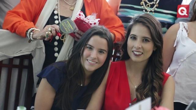Cristina Kasis celebra su titulación- 25 Julio 2017 – #SOCIALES