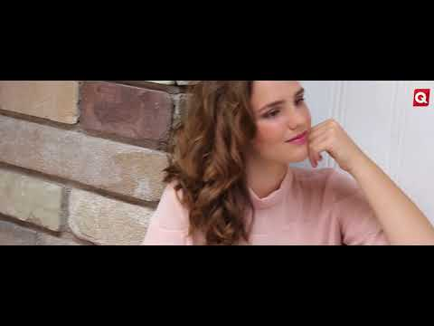 Making Of – Daniela Rangel – 15 Agosto 2017 – #PORTADA
