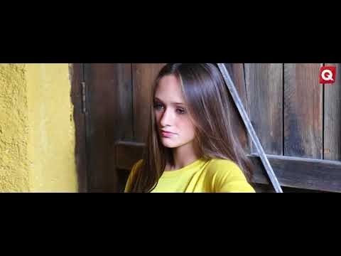 Making Of – Daniela Zermeño – 22 Agosto 2017 – #PORTADA–