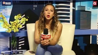 Marcela Guevara – Preguntas para adolescentes – 05 setiembre 2017 – #SALUD