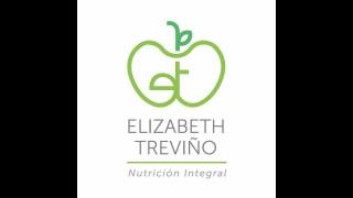 Nutrición en el embarazo – Elizabeth Treviño – 26 Septiembre 2017 – #NUTRICION