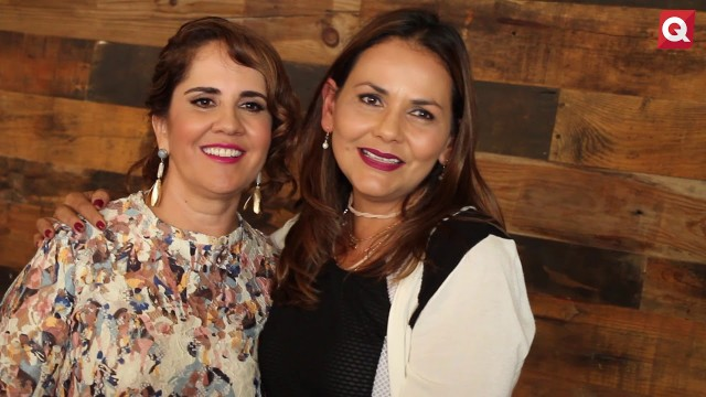 Cumpleaños de Gabriela Payán – 09 Octubre 2017 – #SOCIALES
