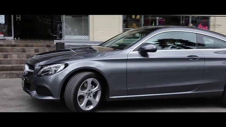 Todos llevamos un piloto en nuestro interior – Mercedes Benz – 10 Octubre 2017 – #PORTADA.