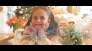 Making Of – Familia Fernández Navarro – 19 Diciembre 2017 – #PORTADA