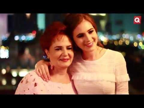 Bienvenida a la familia Aguillón – Payán para Pily Castañon – 13 marzo 2018 – #SOCIALES