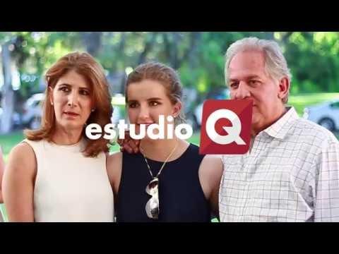Cumpleaños de Sofía Torres Hernández – 20 marzo 2018 – #SOCIALES