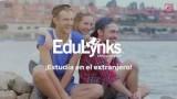 Edulynks –  Estudia en el extranjero