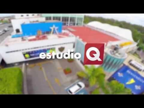 Jugadores confirmados San Luis Open – 06 Marzo 2018 – #DEPORTES