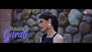 Making Of – Natalia Gárate – 27 Marzo 2018 – #PORTADA