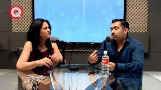 Mujer: Vida y Estilo con el Dr. Sergio Mercado