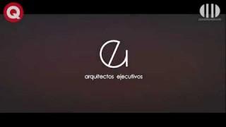 Tendencias – Arquitectos ejecutivos – 06 Marzo 2018 – #TENDENCIAS