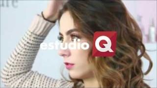 Ximena Treviño – Maquillaje a Lore Andrés – 06 Marzo 2018 – #BELLEZA