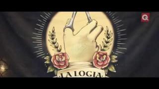 La Logia – 10 Abril 2018 – #ESPECIALES