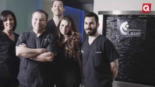 Odontología Laser – 03 Abril 2018 – #SALUD