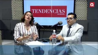 Tendencias – Cuerpel – 10 Abril 2018 – #TENDENCIAS