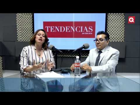 Tendencias – Cuerpel