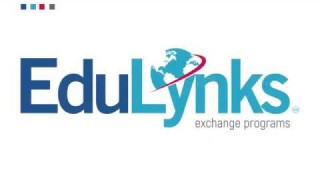 Tendencias – Edulynks – 03 Abril 2018 – #TENDENCIAS