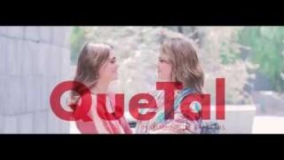 Making of – Mary Fer Guerra y Martha Leija – 15 Mayo 2018 – #P0RTADA.