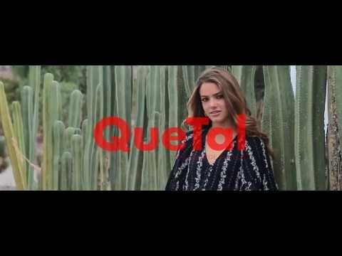 Making Of – Renata Fernández – 22 Mayo 2018 – #PORTADA