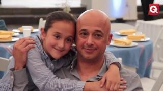 Naviza 2018 – Reunión de la familia Nava – 08 Mayo 2018 – #SOCIALES