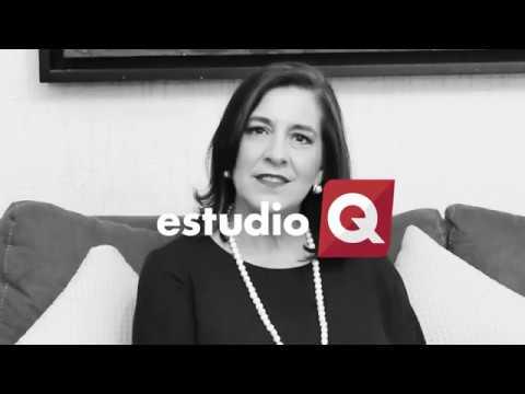 Pintora – Ana Cecilia Sánchez – 08 Mayo 2018 – #ARTE