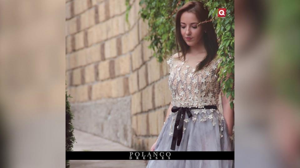 Polanco Dresses – 19 Junio 2018 – #MODA