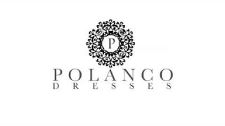 Polanco Dresses – 26 Junio 2018 – #MODA