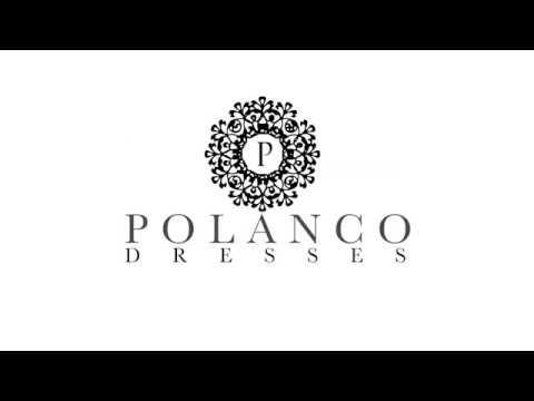 Polanco Dresses – 26 Junio 2018 – #MODA
