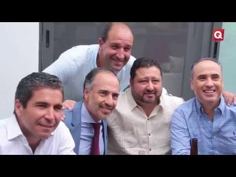 50's de Gabriel Valle – 10 Julio 2018 – #SOCIALES
