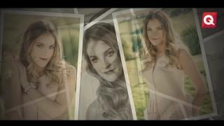Making of – Bety Hernández – 03 Julio 2018 – #PORTADA