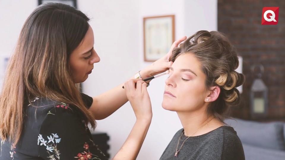 Mulier: Beauty concept & Irmalbear Style – 03 Julio 2018 – #BELLEZA
