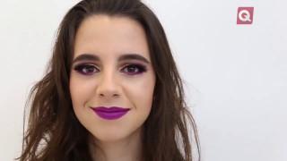 G&K Makeup – 7 Agosto 2018 – #BELLEZA