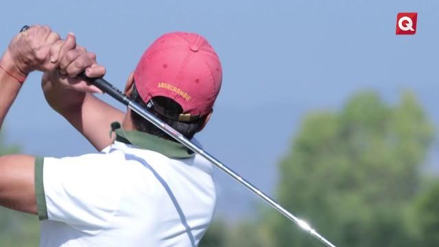 Torneo de golf Club Rotarios – 7 Agosto 2018 – #DEPORTES
