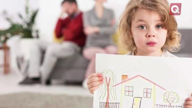 Divorcios y niños con Ana Pau Fernández – 18 Septiembre 2018 – #SALUD.