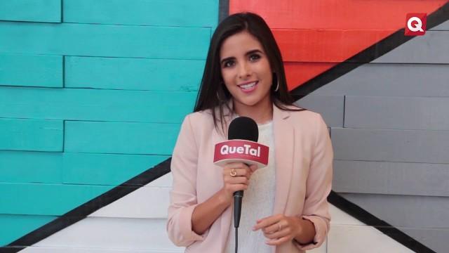 Estudio Q News – 18 Septiembre 2018 – #NEWS