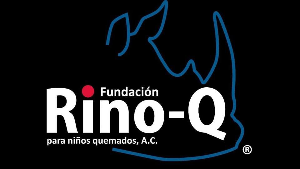 Fundación RinoQ – 23 Octubre 2018 – #SALUD